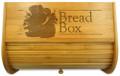 Owl Breadbin