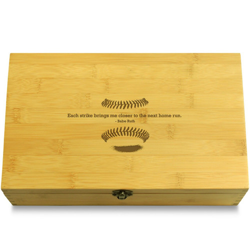 BabeRuth Organizer Box Lid