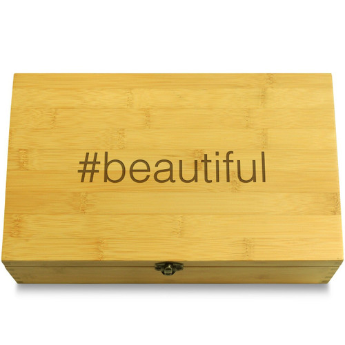 #beautiful Box Lid