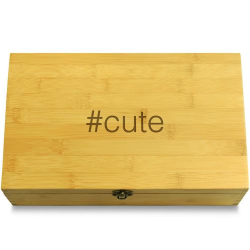 #cute Organizer Box Lid