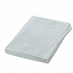 page protector sleeves for small 5 5 x 8 5in 3 ring binders