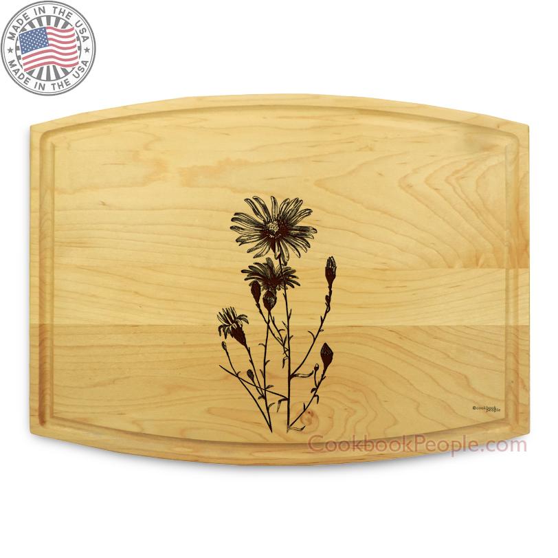 Chopping Board Custom Made