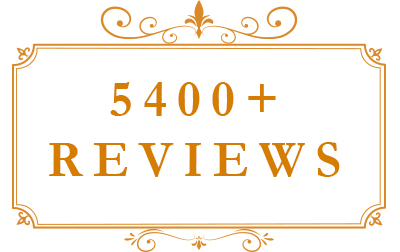 Cookbook People reviews