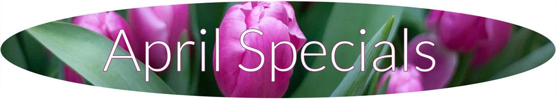 april-sales-specials.jpg