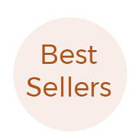 Best selling recipe binders