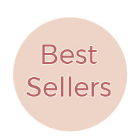 Best selling recipe binders