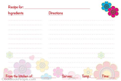 flowery2.jpg