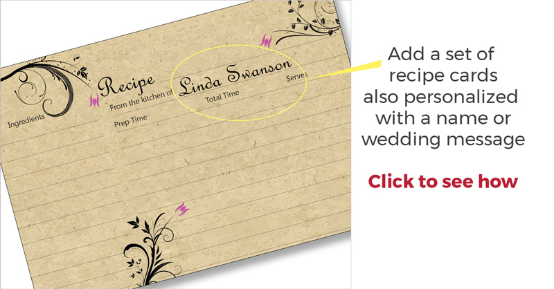 personalized-recipe-cards.jpg