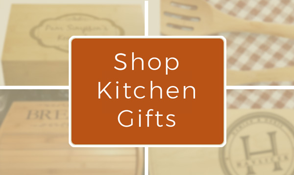 Shop for kitchen gifts
