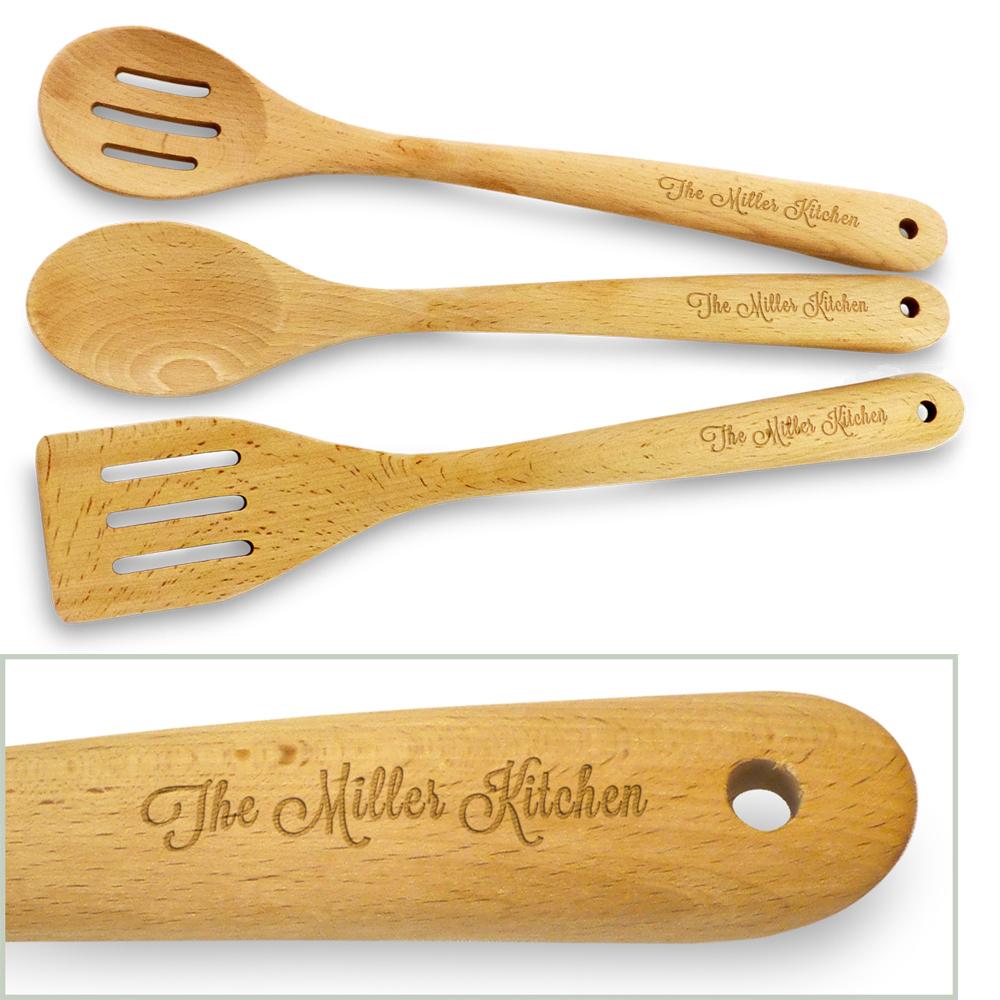 spoonset-lavendaria-001-main-03621.1470149808.1280.1280.jpg