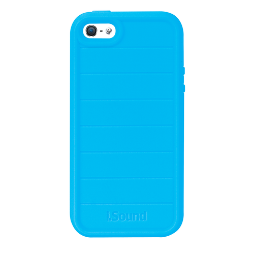 DuraGuard for iPhone 5 / 5s