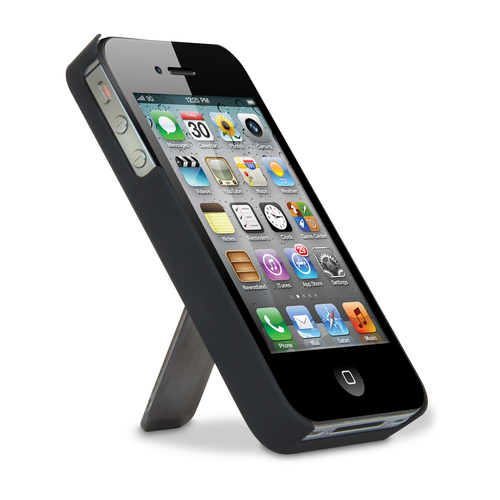 TriView for iPhone 4 / 4s