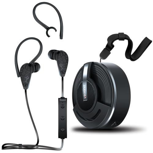 Wireless Audio Kit