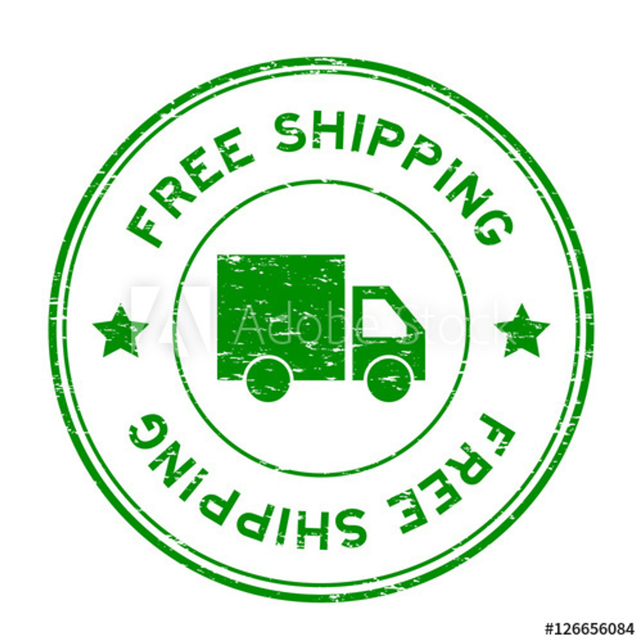 Free Shipping Small Orders