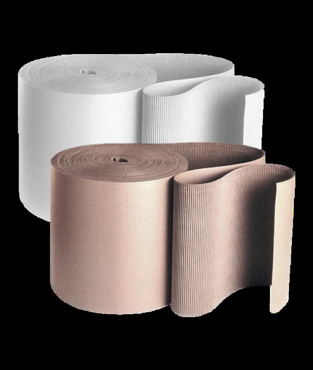 Roll Packaging Custom