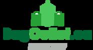 BagOutlet.ca