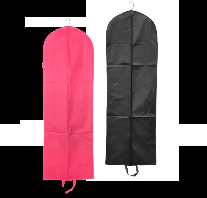 Non-Woven Dress Bags