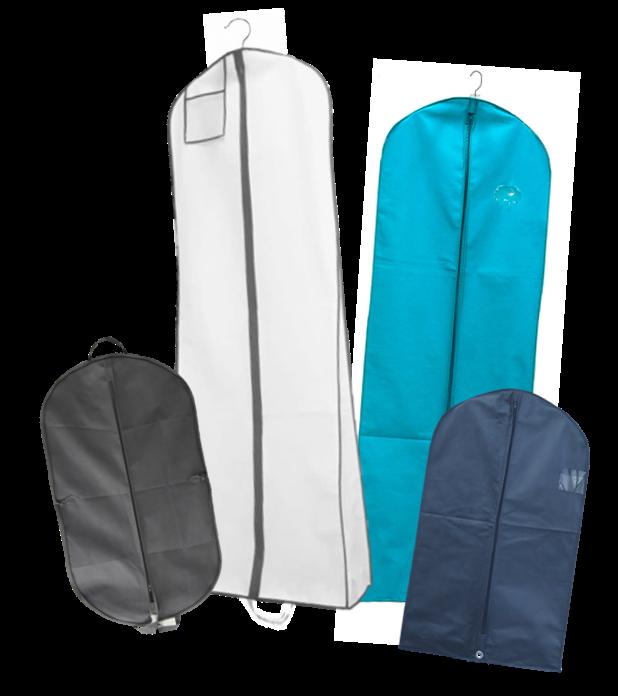e99fcb6c4def Garment Bags - BagOutlet.ca