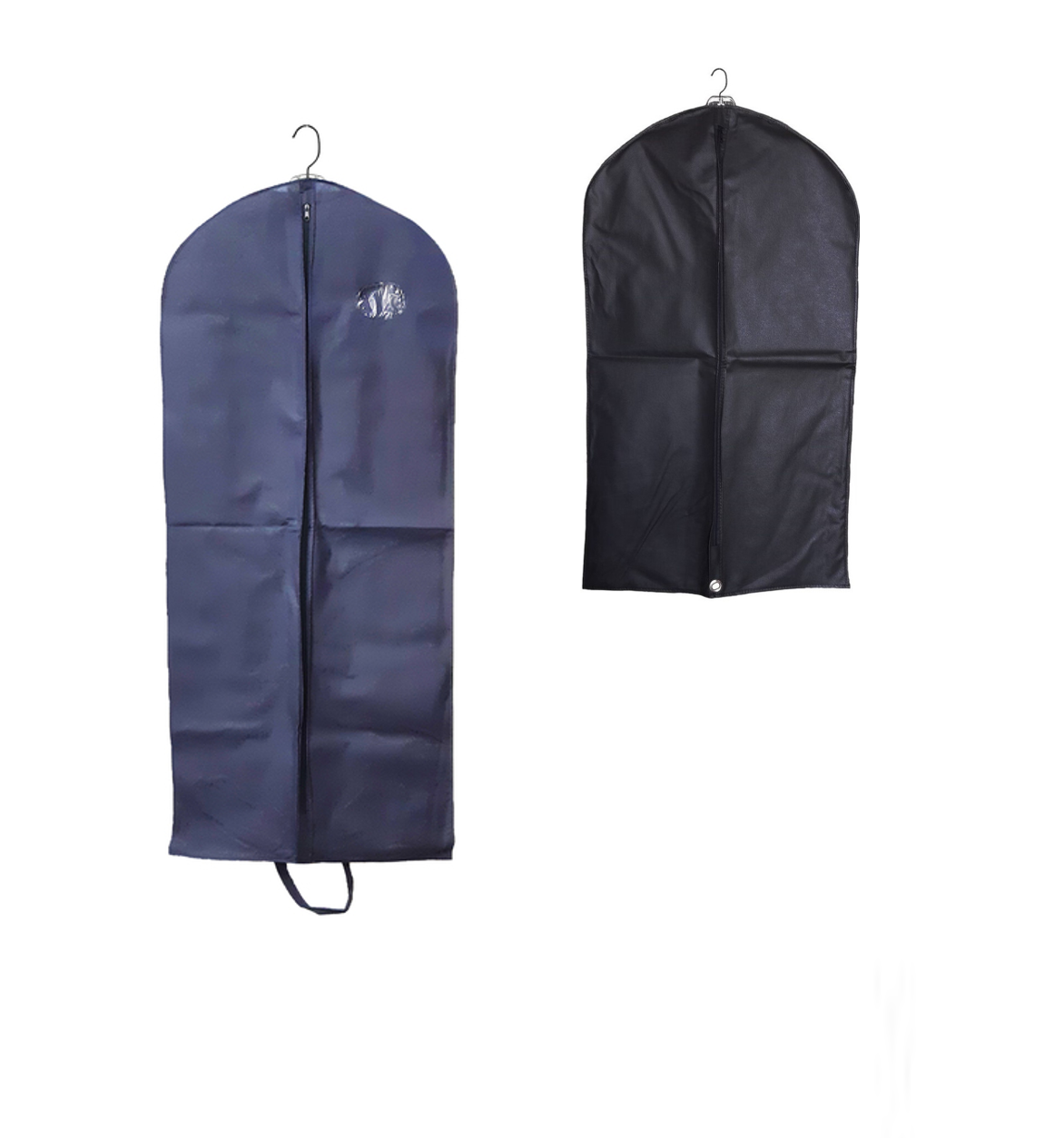 Non-Woven Suit  Bags And Coat Bags
