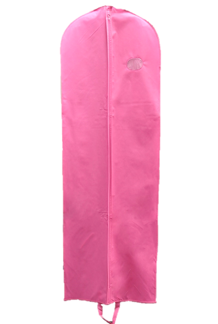 Small Orders Garment Bags and Shopping Bags