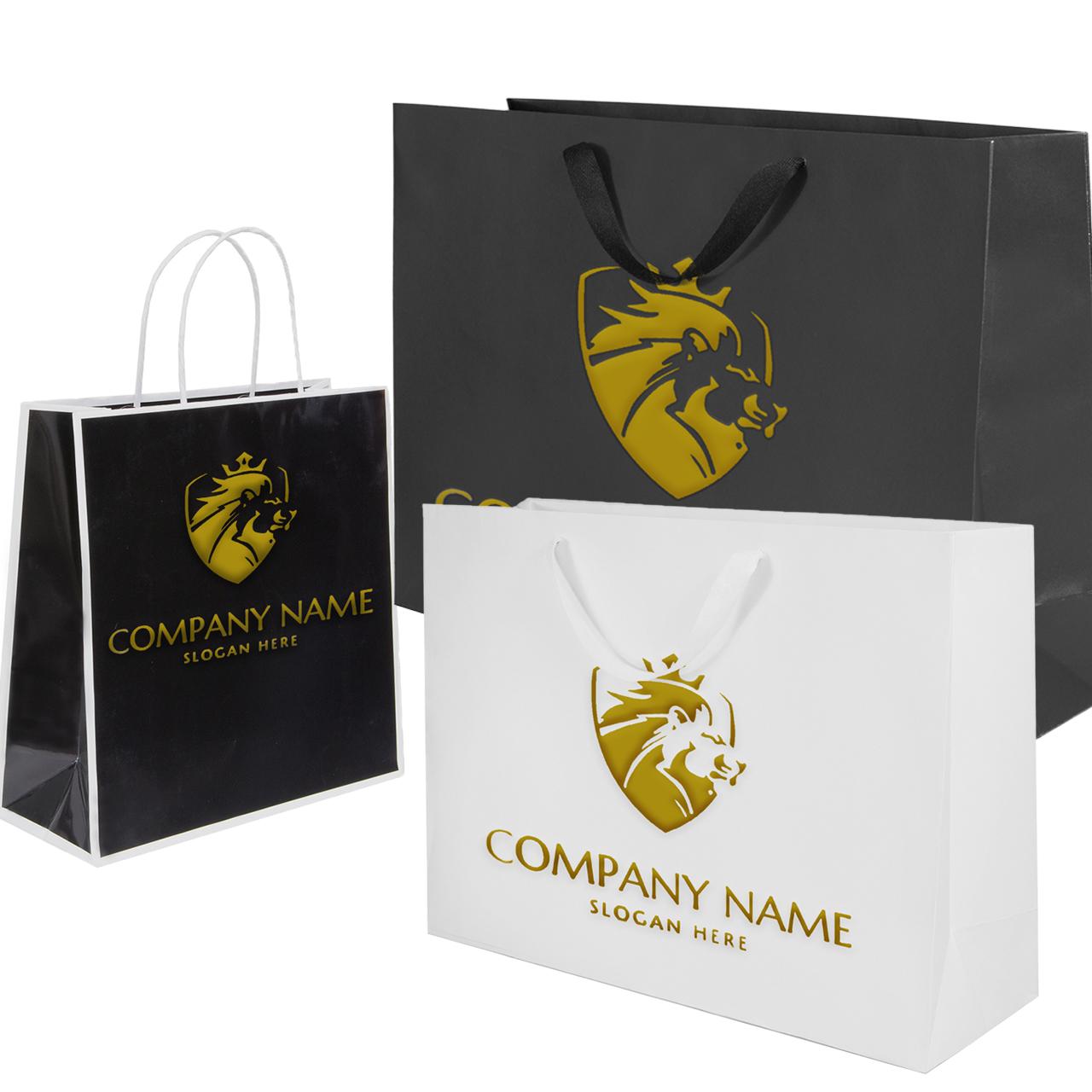 lion-company-logo.jpg