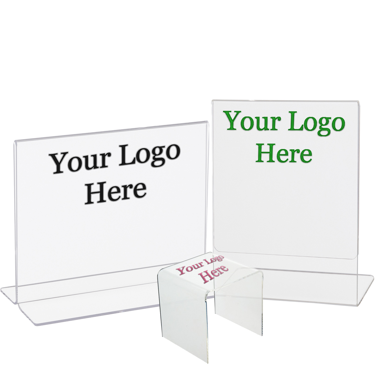 your-logo-here-collection.jpg