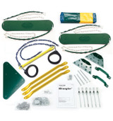 Custom DIY Wrangler Play Set Hardware Kit