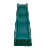 Green Cool Wave Slide
