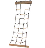Climbing Cargo Net Kit