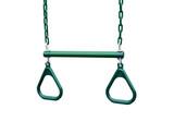Heavy Duty Ring/Trapeze