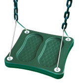 Stand-Up Swing