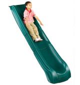 Green Super Summit Slide