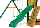 Green Apex Slide
