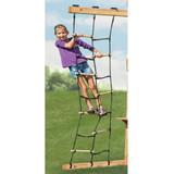 Hideaway Climbing Ladder