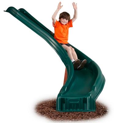 Swing-N-Slide Side Winder Slide
