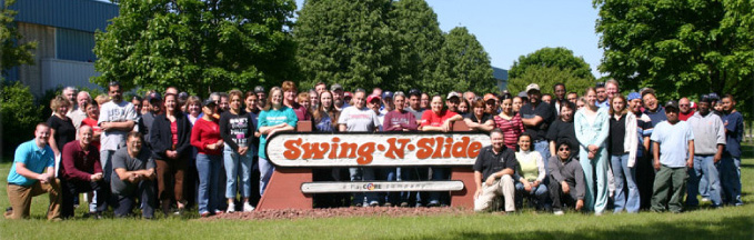 swing-n-slide-company2.jpg