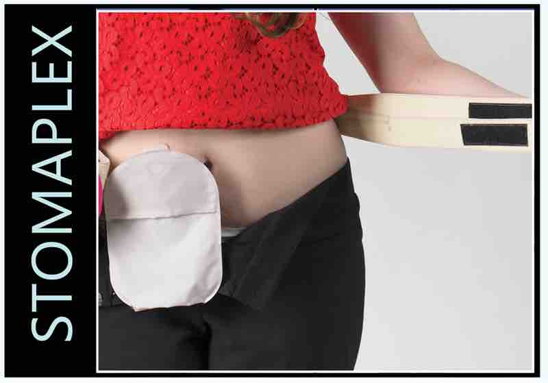 comfort ostomy belt, ostomy belt for comfort, ostomy comfort belt