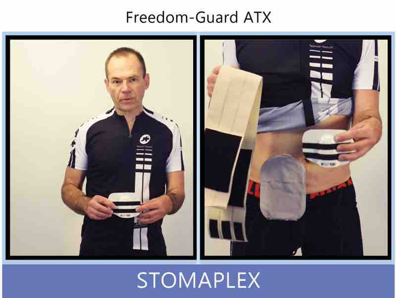 Ostomy belt, ostomy, stoma, protection, stoma protection, stoma guard, ostomy guard, ostomy protection products, ostomy shower, ostomy leak, stoma leak, ostomy hernia, stoma hernia, ostomy sports, stoma sports, hernia, stoma belt, ostomy leaks, stoma leaks, leaking barrier, leaking stoma, stoma pain, ostomy pain, stomal hernias, hernias,  children stoma, pediatric armor,  ostomy protection, stoma protection sale, ostomy products, ostomy discounts, ostomy product discounts, ostomy product sale, ostomy ultimate discount package, strong ostomy belt, strongest ostomy belt, stoma shield, stoma shields, stoma guards, stoma protection products, stoma guard belt, stoma protection for sports, stoma protector, stoma guard reviews, stoma protectors, ostomy shower apron, ileostomy, colostomy, stomaplex, ostomy belt swimming, ostomy clothing, ostomy leak protection, freedom guard, comfort guard, veterans ostomy, pediatric ostomy belts, pediatric stoma, pediatric stoma protection, stoma protection for children, children ostomy belts