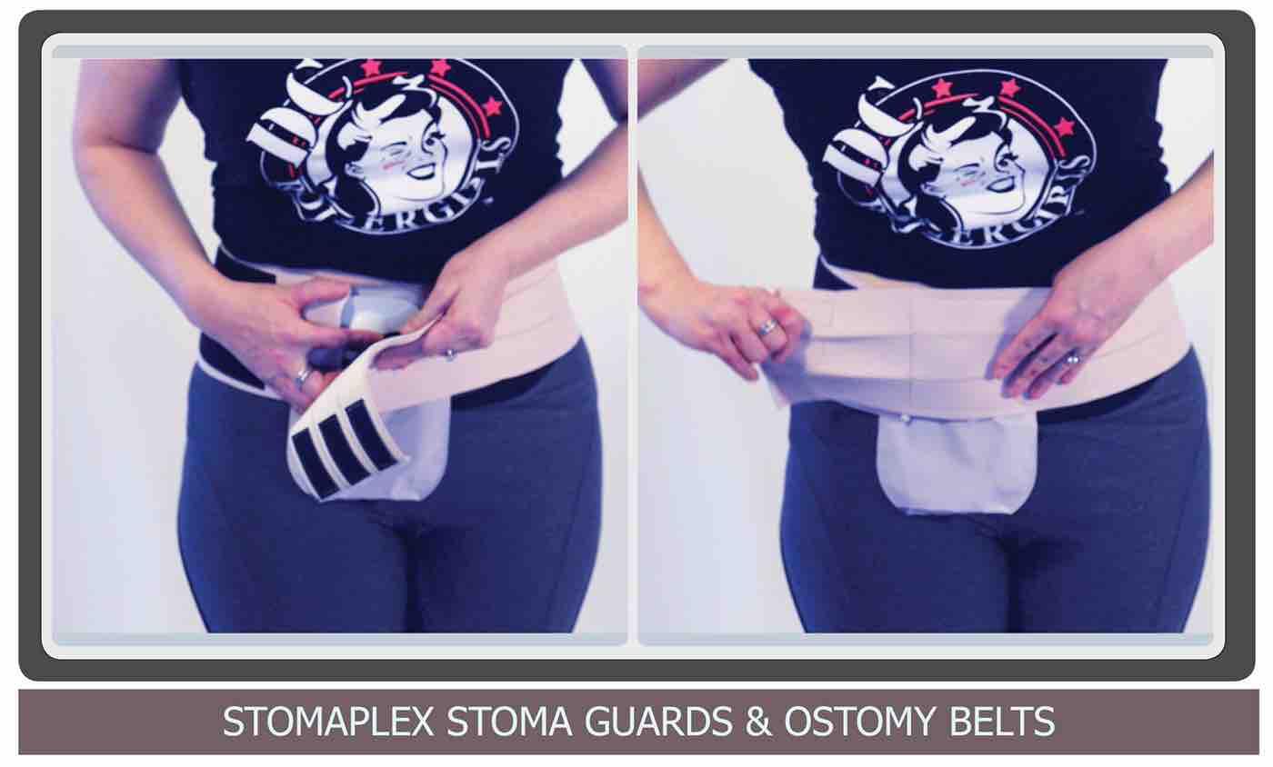 Ostomy belt, ostomy, stoma, protection, stoma protection, stoma guard, ostomy guard, ostomy protection products, ostomy shower, ostomy leak, stoma leak, ostomy hernia, stoma hernia, ostomy sports, stoma sports, hernia, stoma belt, ostomy leaks, stoma leaks, leaking barrier, leaking stoma, stoma pain, ostomy pain, stomal hernias, hernias,  children stoma, pediatric armor,  ostomy protection, stoma protection sale, ostomy products, ostomy discounts, ostomy product discounts, ostomy product sale, ostomy ultimate discount package, strong ostomy belt, strongest ostomy belt, stoma shield, stoma shields, stoma guards, stoma protection products, stoma guard belt, stoma protection for sports, stoma protector, stoma guard reviews, stoma protectors, ostomy shower apron, ileostomy, colostomy, stomaplex, ostomy belt swimming, ostomy clothing, ostomy leak protection, freedom guard, comfort guard, veterans ostomy, pediatric ostomy belts, pediatric stoma, pediatric stoma protection, stoma protection for children, children ostomy belts