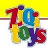 Ziqi Toys