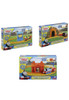 Thomas and Friends Collectible Railway Ecl - Starter Set Assortment