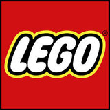 Revamped LEGO outlet at a more convenient location