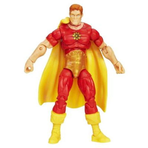 INFINITE SERIES MARVEL'S HYPERION FIGURE