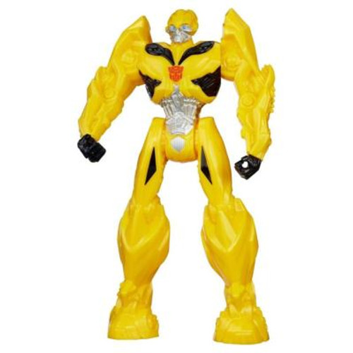 AGE OF EXTINCTION BUMBLEBEE 12-INCH FIGURE