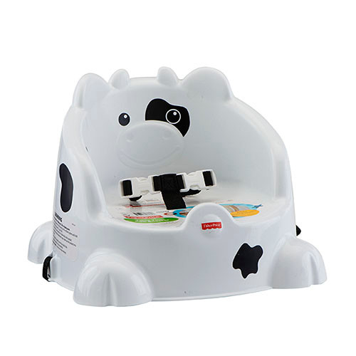 Table Time  Cow Booster