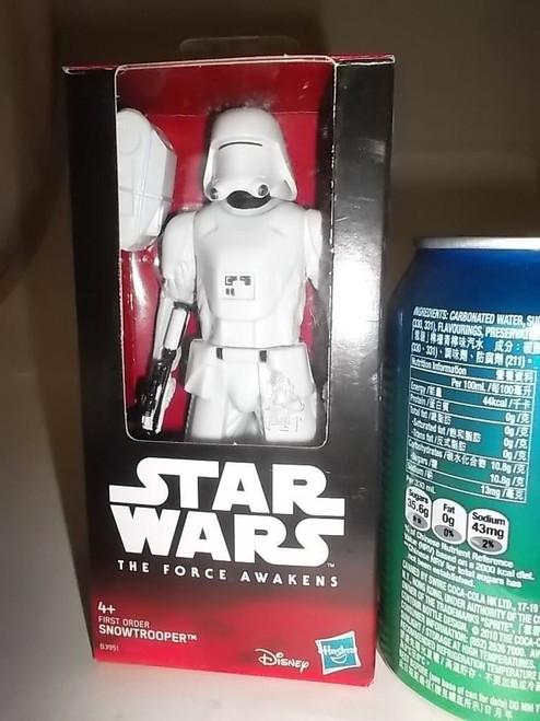 "Star Wars: 6"" FIGURE ASSORTMENT"