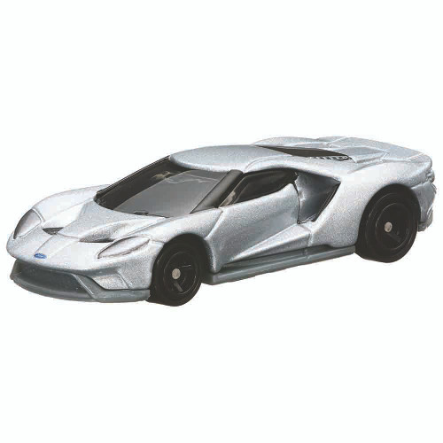 Ford GT-19-8