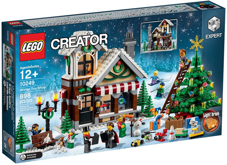 Winter Toy Shop-16