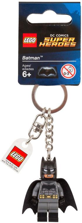 LEGO Key Chain Batman 853591