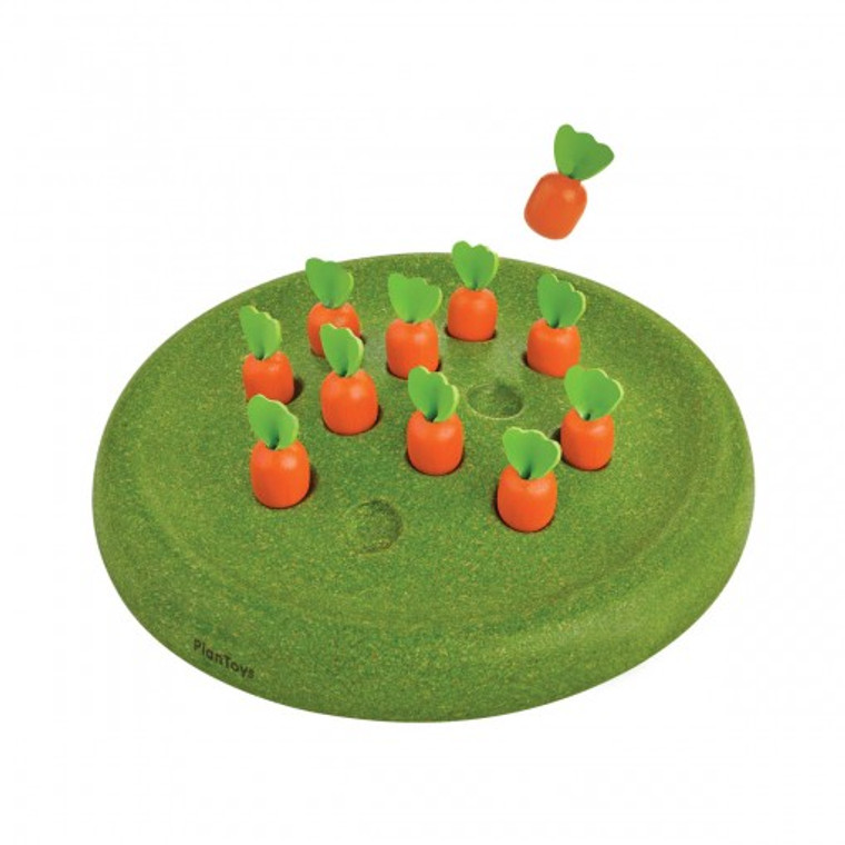 Plan Toys SOLITAIRE 4621